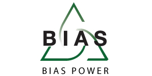 Bias Power