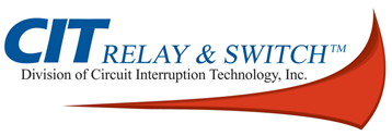 CIT Relay & Switch